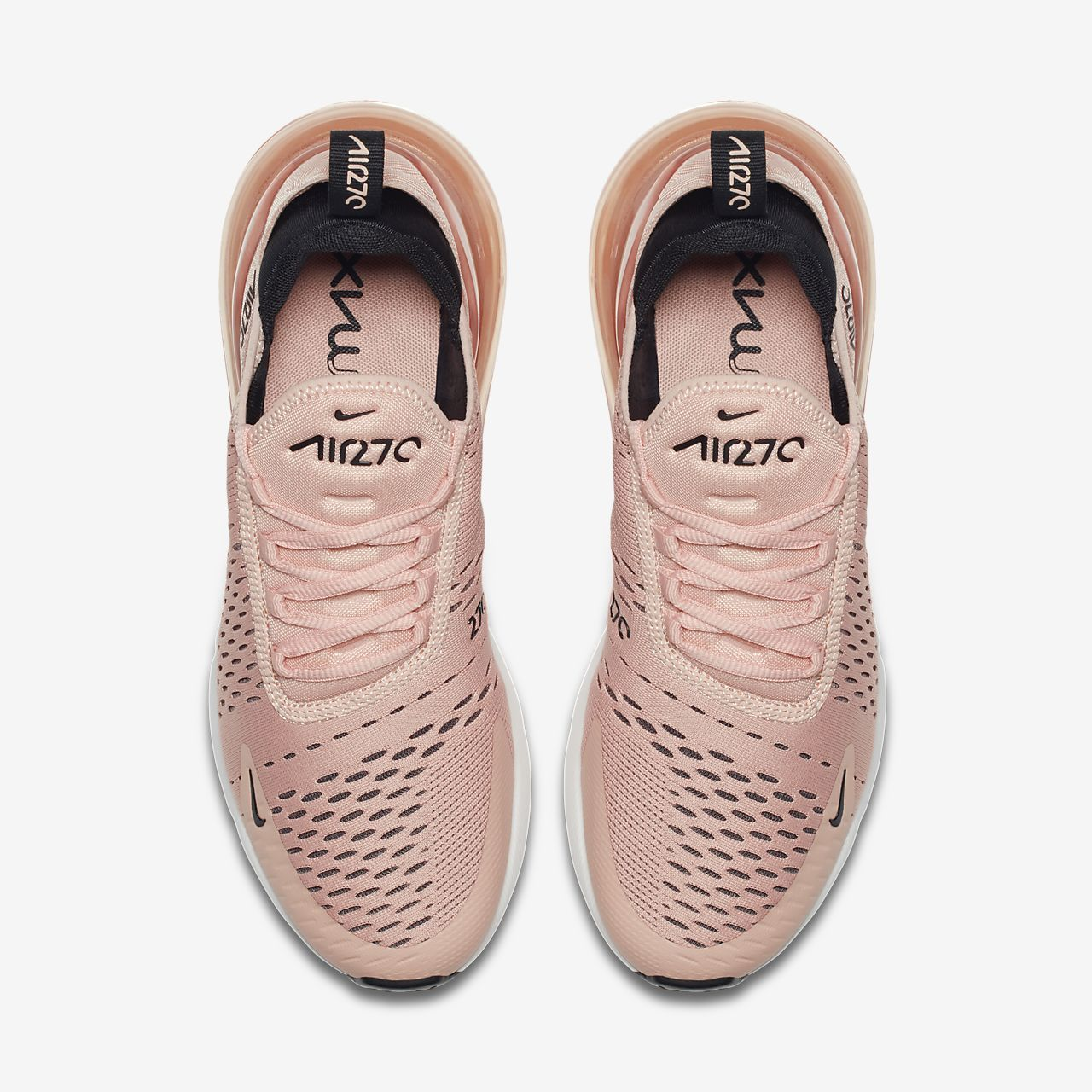 Air Max 270 Women S Shoe Womens Gym Shoes Gym Shoes Outfit Nike Air Max
