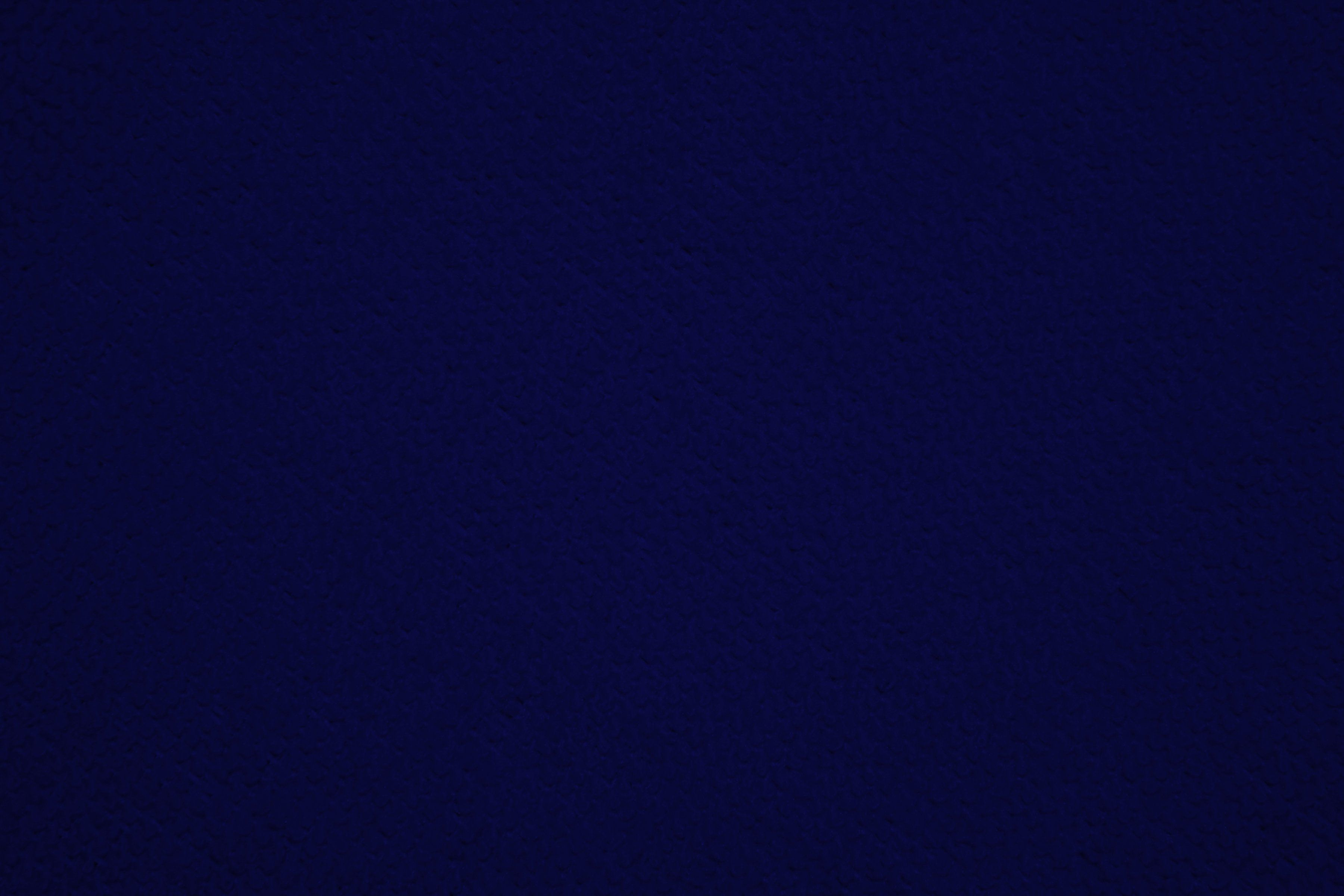 Solid wallpaper borders navy blue home humming Navy purple color