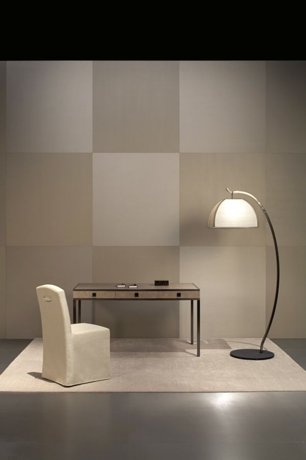 Luxury Living Room Grey Leather Furniture Armani Casa Pinterest Rooms And