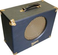 Gibson Goldtone Amps | Electric Guitar Amplifiers