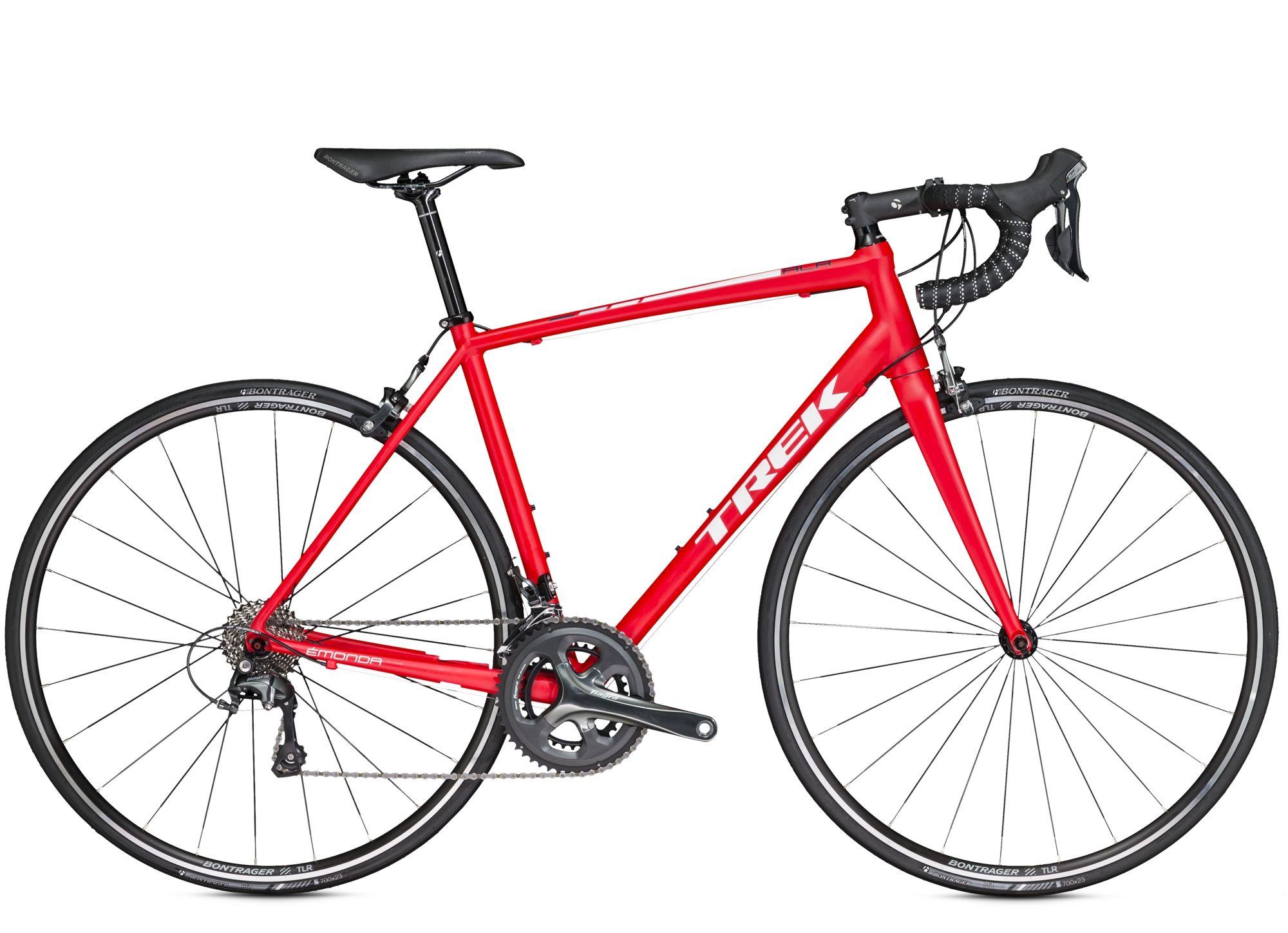 Trek Emonda Alr 4 Village Cycle Center Chicago S Best Bike
