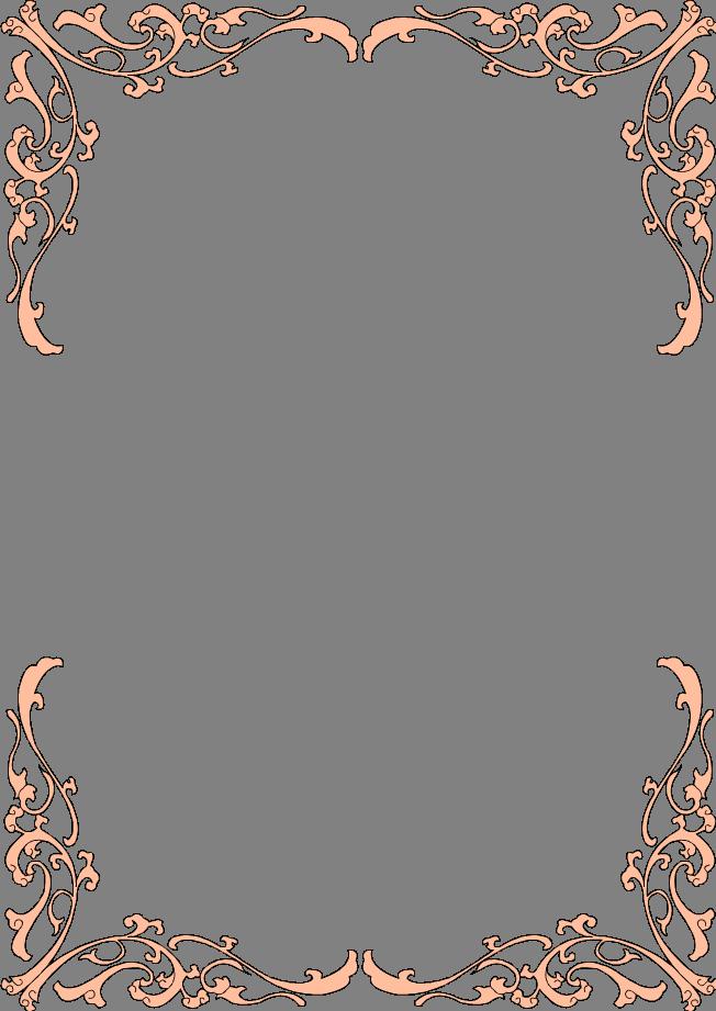 Escort Card Frame   Wedding Gallery