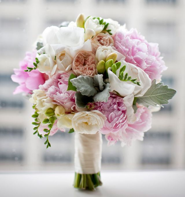 Cheap Wedding Flowers Sydney