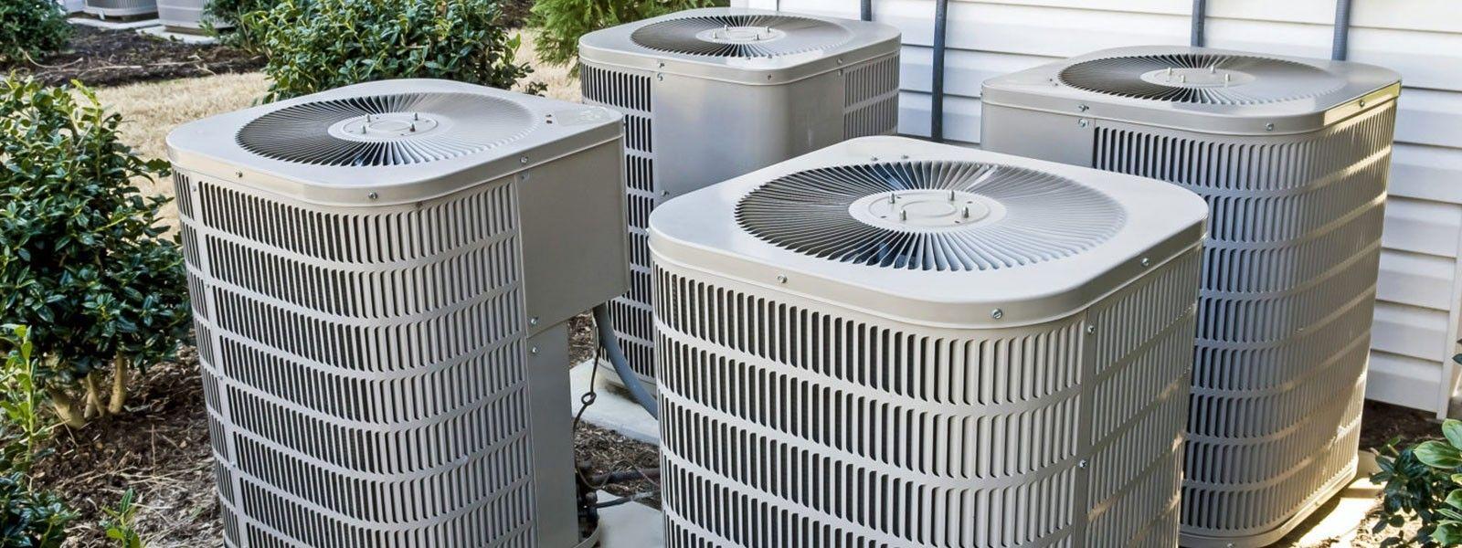 Melo Air In 2020 Heating Repair Air Conditioning Repair Air Conditioner Repair