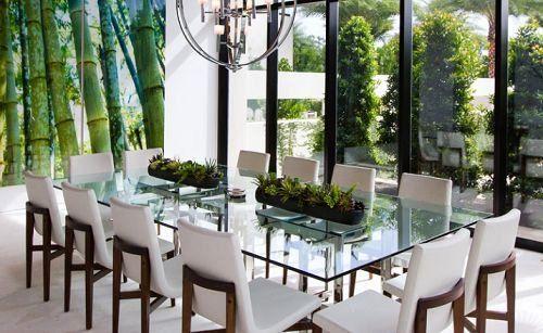 Photo of Dining Room Table Seating 12 Ehrfürchtige 8 attraktive 12 Sitz Dining Room Table Idea …