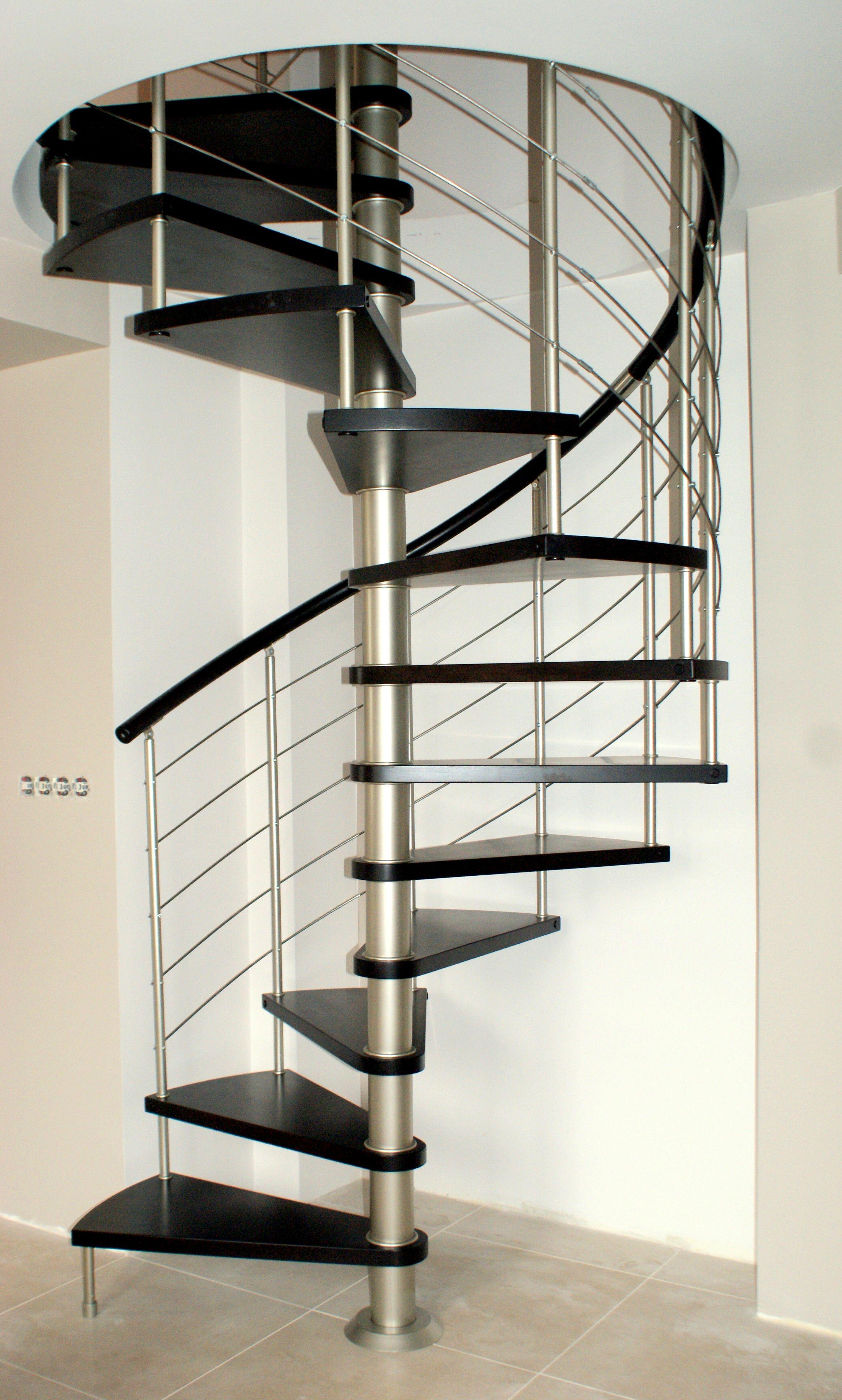 Duda Model Venecja Stairs Home Decor Home