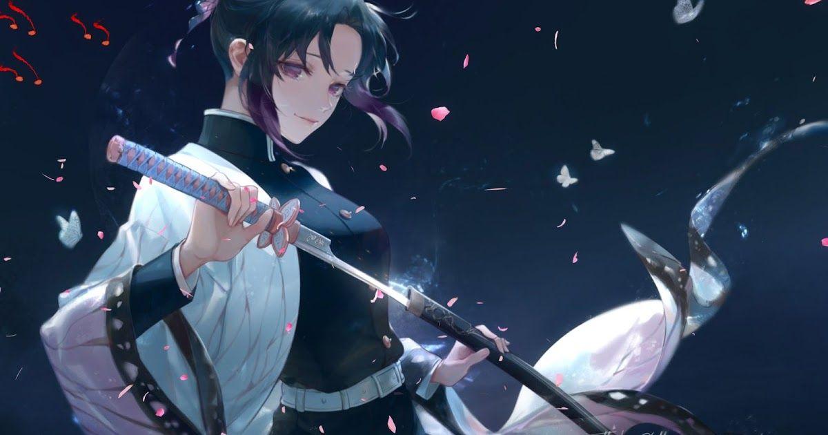 Pin By Arwan Saputra On Wallpaper Engine In 2020 Anime Wallpaper 1920x1080 Hd Anime Wallpapers Anime Background