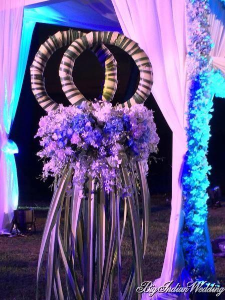 Namrata Kohli Delhi Ncr With Images Wedding