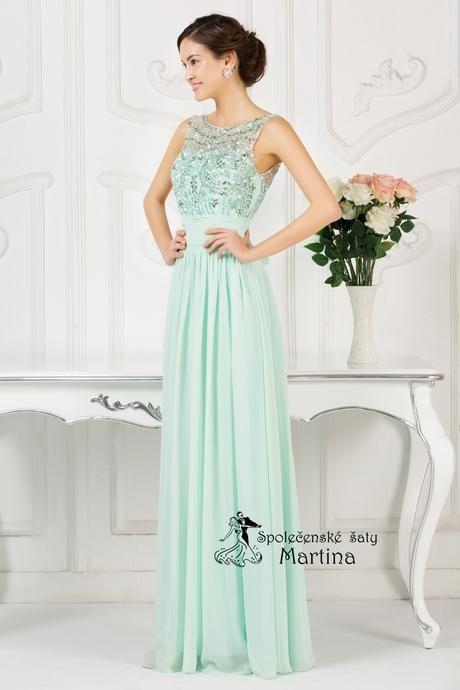 04eaf69fb133 Spoločenské-maturitné-plesové šaty