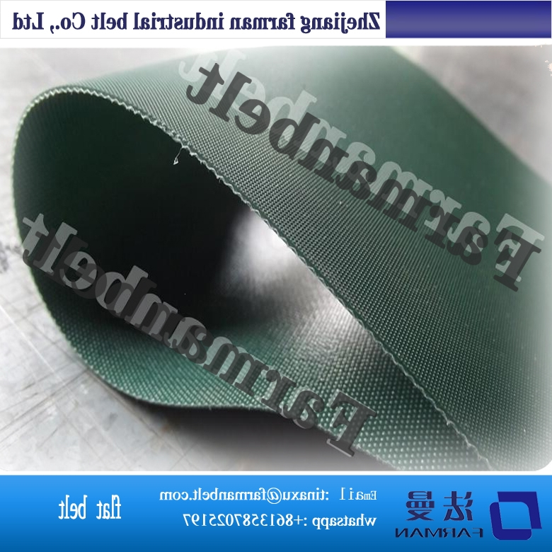 30.00$  Watch here - https://alitems.com/g/1e8d114494b01f4c715516525dc3e8/?i=5&ulp=https%3A%2F%2Fwww.aliexpress.com%2Fitem%2F1mm-pvc-green-conveyor-belt-for-bag-making-mashine%2F32788419269.html - 1mm pvc green conveyor belt for bag making mashine
