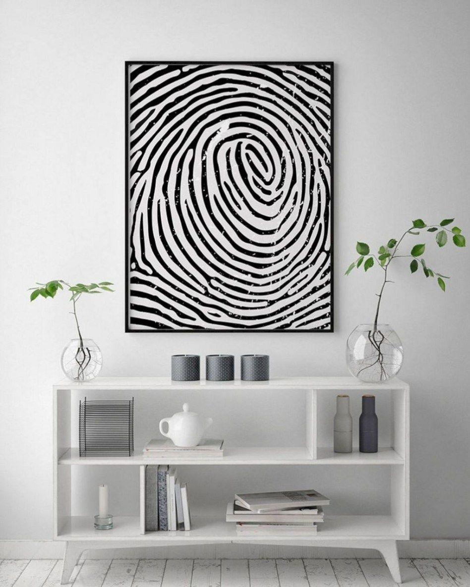 30 Impressive Minimalist Wall Art Decoration Ideas To Copy Right