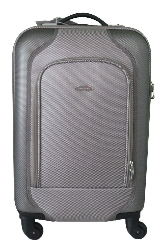 12a49e080 Gorgeous sophisticated carry-on. Super stylish yet will keep everything  organized and safe on your next trip!