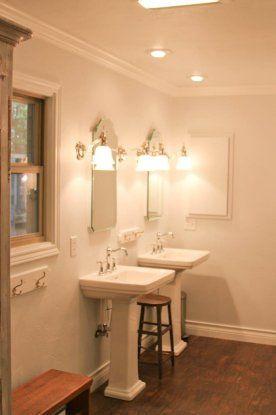 Bathroom Remodel By DreamMaker Bath Kitchen DreamMaker Amarillo - Amarillo bathroom remodeling