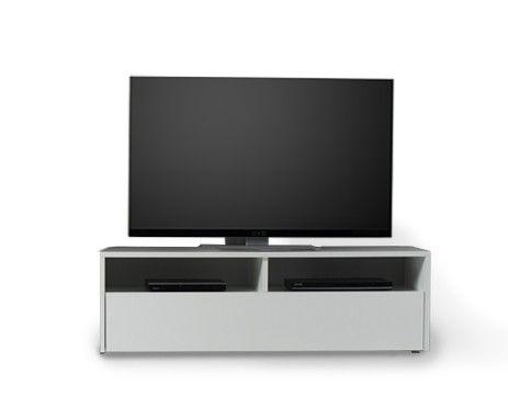 Tavolino Tv ~ Best porta tv images
