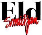 eldsmidjan-logo-reykjavik-iceland