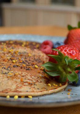Recipes blog livias kitchenlivias kitchen livias kitchen recipes blog livias kitchenlivias kitchen forumfinder Images