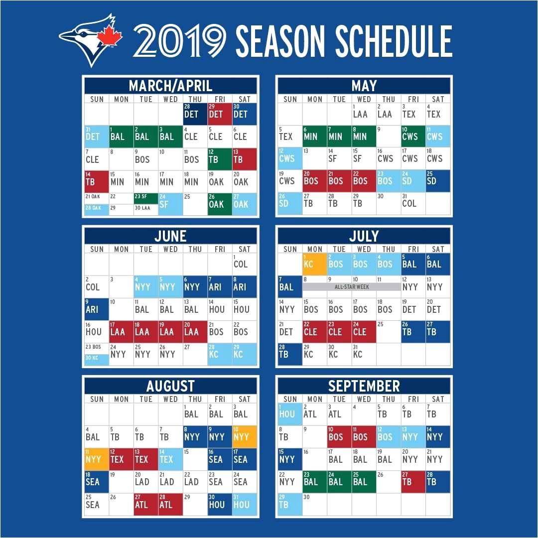 Boston College Academic Calendar 2020 Academic Calendar Blue