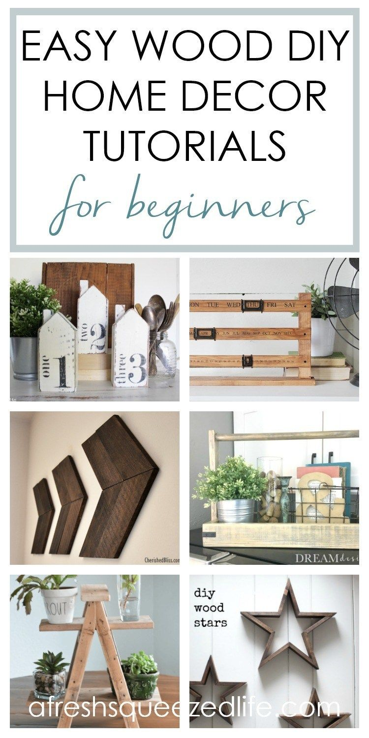 Woodworking Projects And Plans For Beginners Easy Wooden