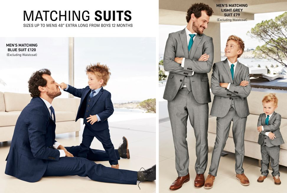 Prom & Occasion | Tailoring & Suits | Mens Clothing | Next Official ...