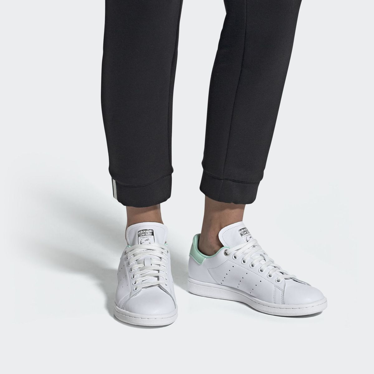 chaussures de sport a274d 4fdfd Baskets Stan Smith - Taille : 36 2/3   Products   Chaussures ...