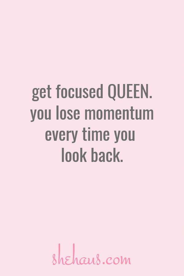 Inspiration • She Haus Mindset Success Coaching