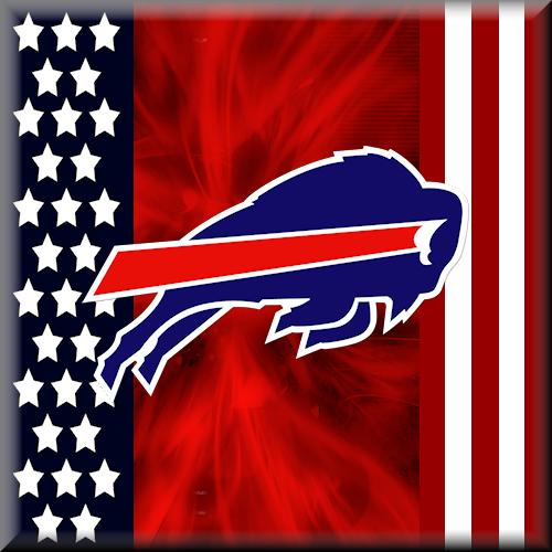 Download Buffalo Bills Free Png Photo Images And Clipart Freepngimg Buffalo Bills Logo Clip Art Buffalo Bills