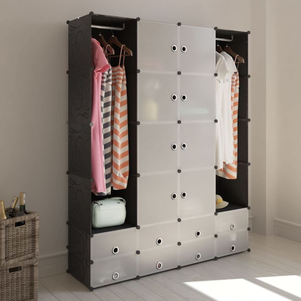 room images cabinets wall ikea bench doors with dayri fabric storage shelves dvd sitting indoor unit cupboards shelf of australia desk seat platform organizer cabinet bedroom leather and coffee full drawers king pink living me gray space large small ottoman table furniture drawer size