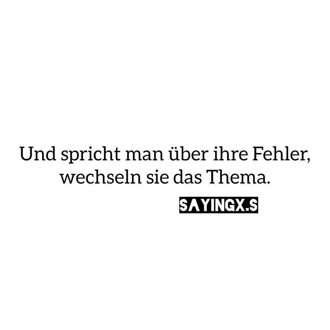 Spruche Spruch Traurig Traurigerspruch Depri Deprispruche Zitat Hashtag Insta Germany Deutschland Instagram Instagra Traurige Spruche Spruche Vertrauen Zitate