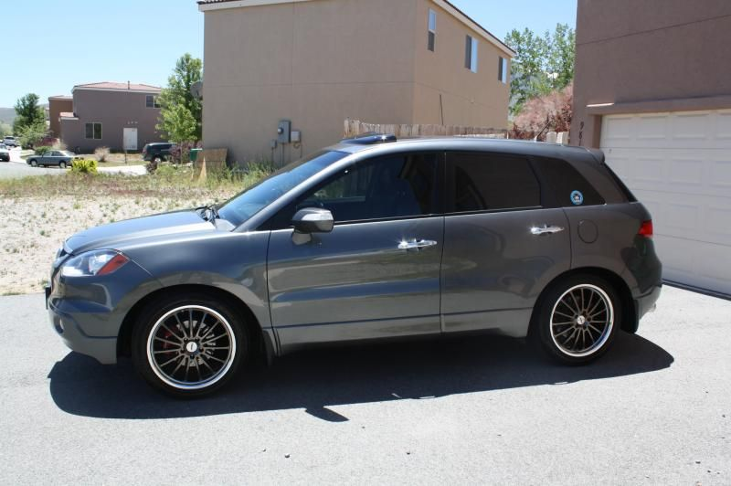 Custom Rdx >> Custom Rdx Wheels Pinterest Custom Cars Acura Rdx And Cars