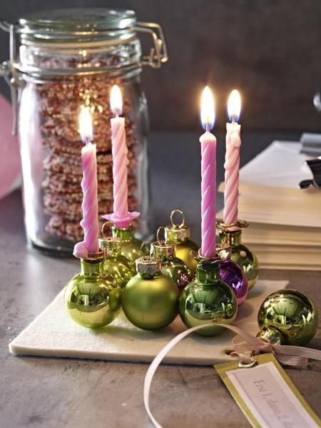 Photo of Die schönsten Adventskränze: 18 DIY-Ideen