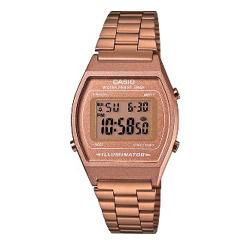 Reloj Vintage Casio