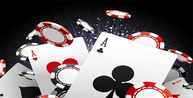Domino 99 Poker Allows Gamers To Now Play Online And Save The Time Of Traveling Players Can Play From Any Place They D Casino Online Casino Games Casino Games