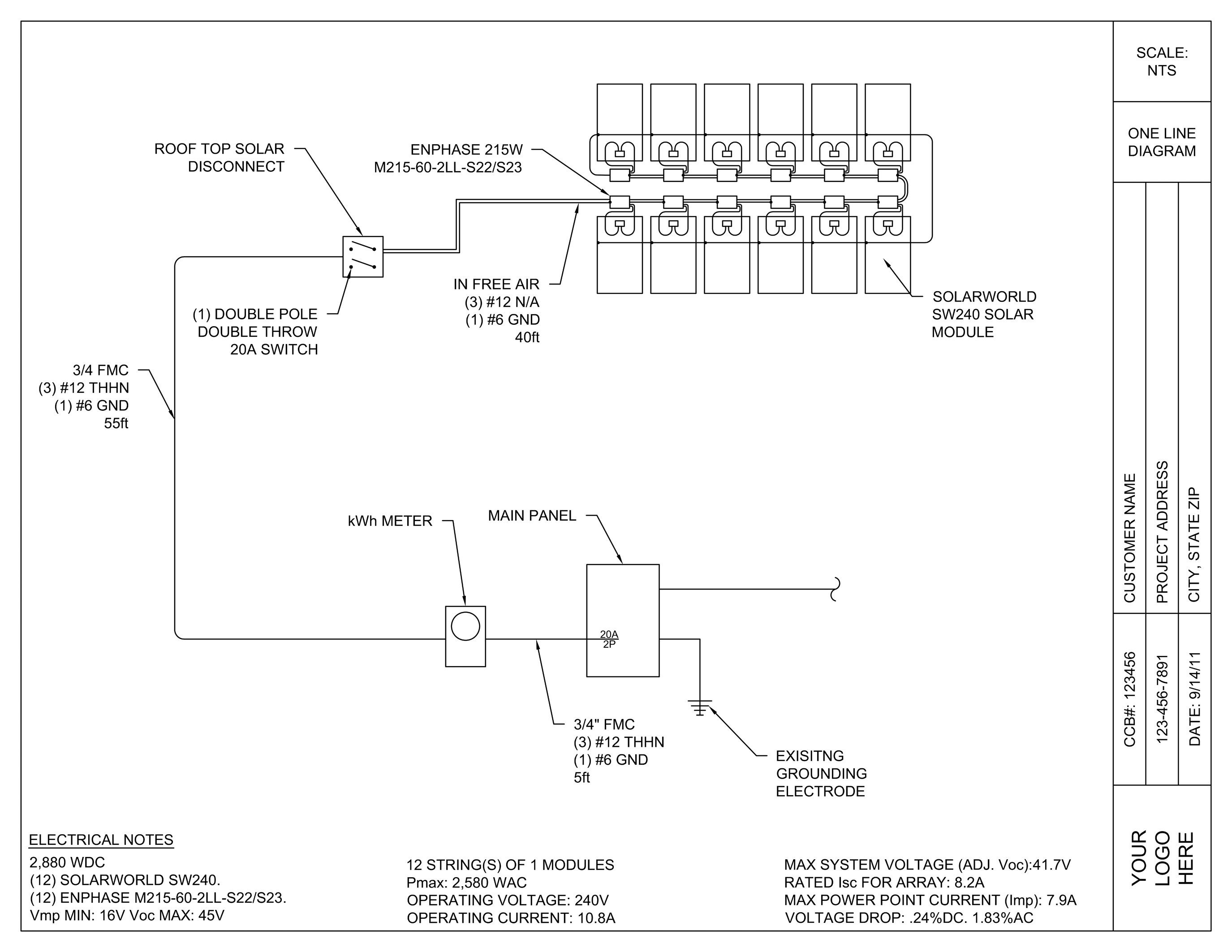 Unique Electrical Riser Diagram Template Diagram Wiringdiagram Diagramming Diagramm Visuals Visualisation Graphical Diagram Templates Electricity