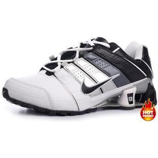 pretty nice 0c369 7cafd Mens Nike Shox NZ 2 White Silver Black, cheap Mens Nike Shox NZ, If you  want to look Mens Nike Shox NZ 2 White Silver Black, you can view the Mens  Nike ...