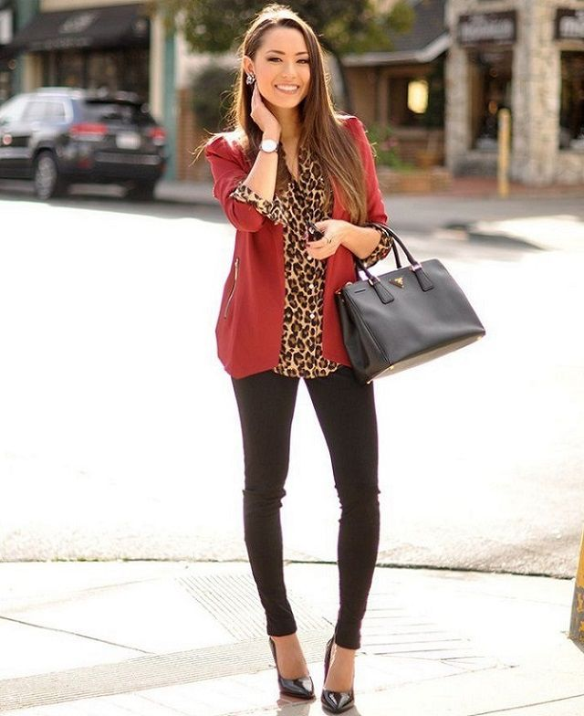 hapa-time-leopard-print-and-red-blazer