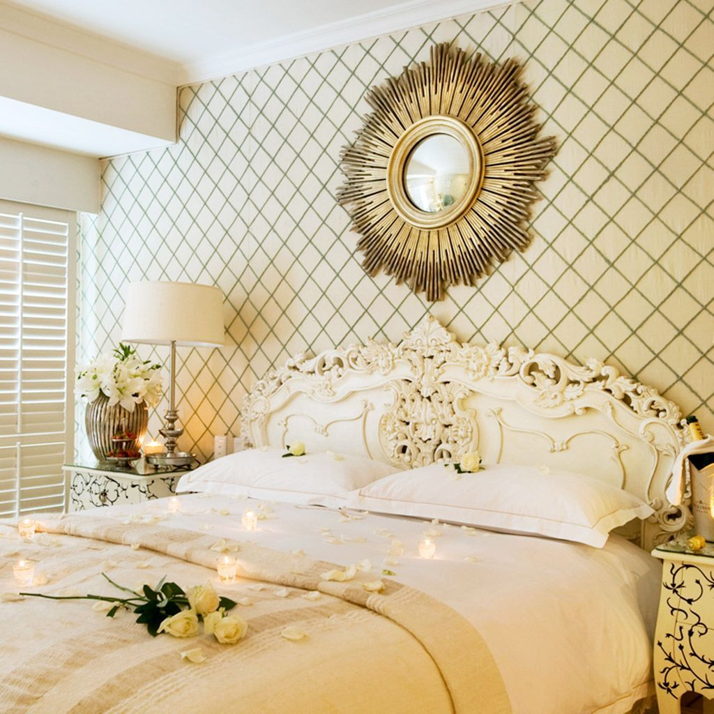 Most Romantic Hotels in Cape Town You are in the right place about romantic ideas pictures Here we offer you the most beautiful pictures about the romantic ideas birthday...