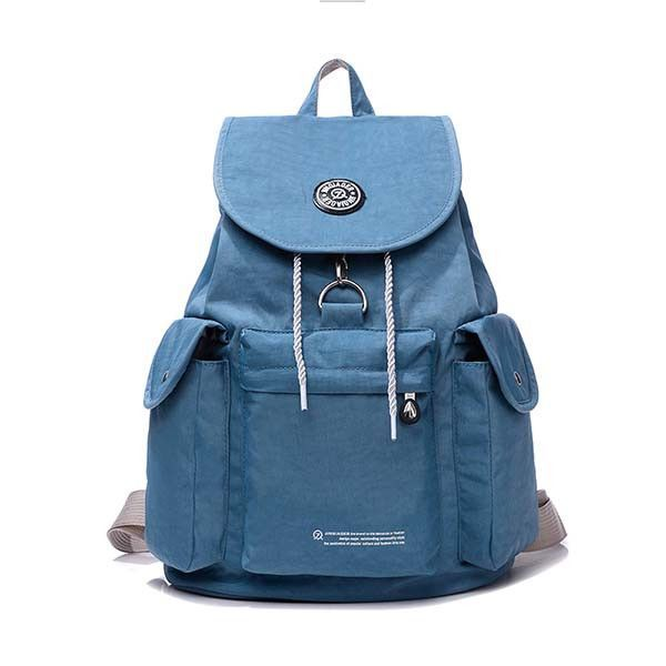 Colorful Book bag #FashionBackpacks | backpacks :3 | Pinterest ...