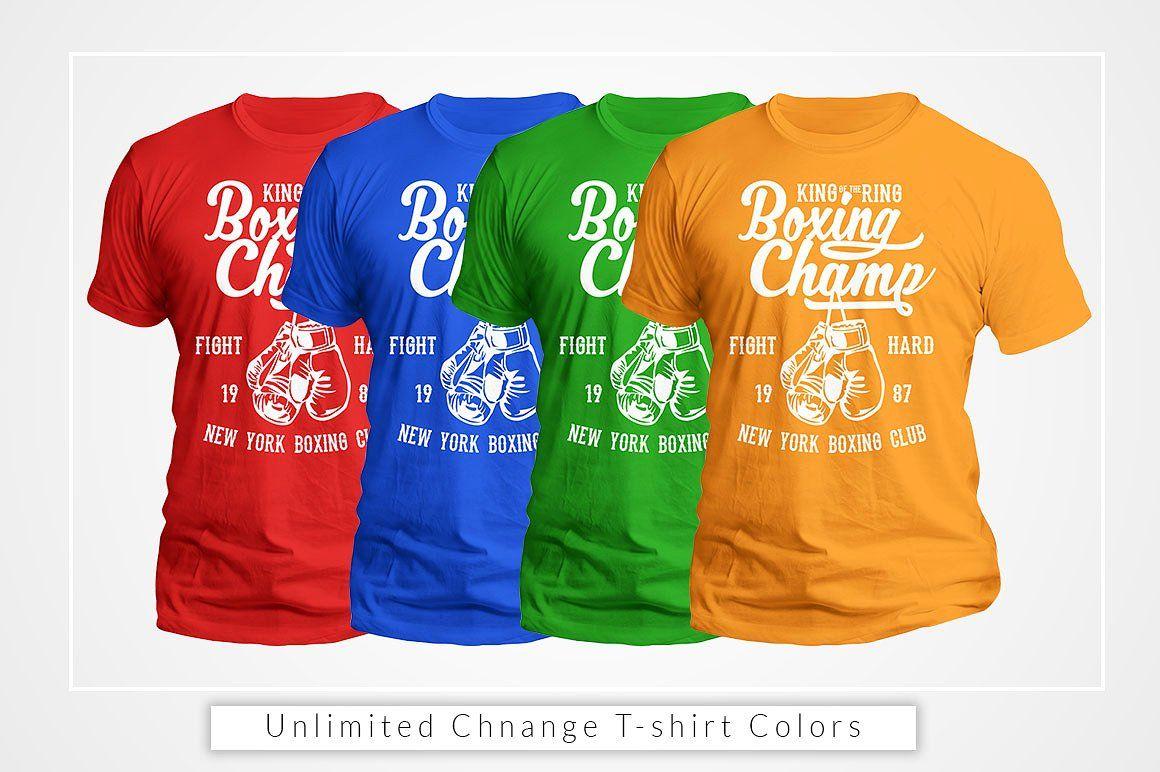 Download T Shirt Mock Ups Big Bundles Clothing Mockup Tshirt Mockup Mens Tshirts