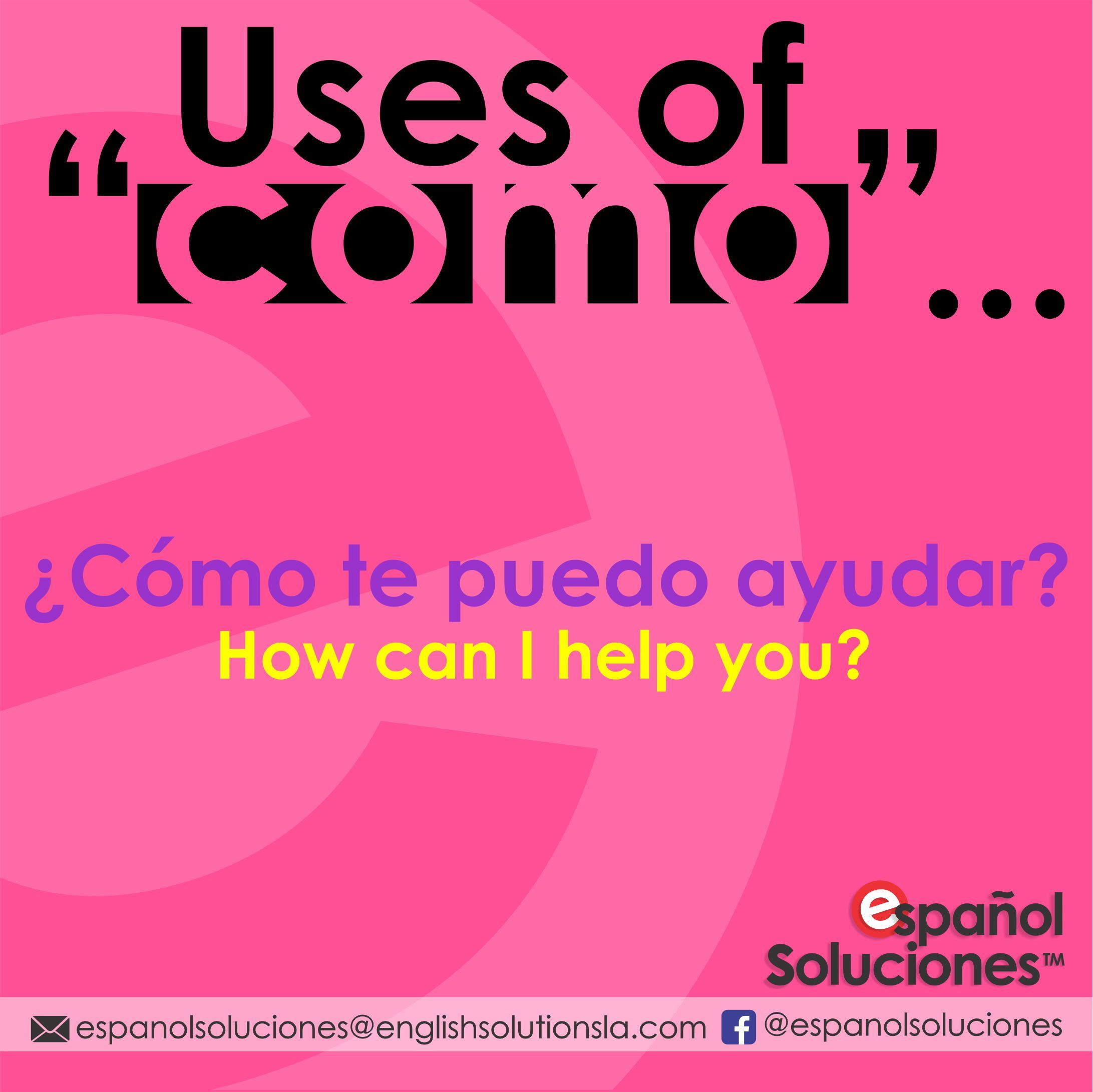 Pin By Liza Jacobe On Learning Spanish Portuguese With