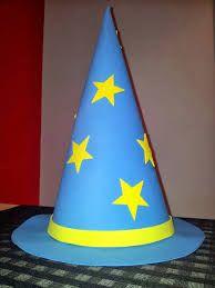 548f29d606d86 Resultado de imagen para gorros para cumpleaños infantiles