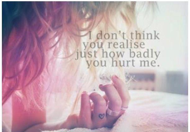 sad quotes, heartbreak quotes, love quotes