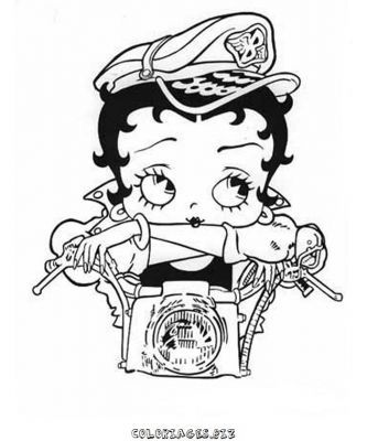 Betty - no hat resting on a camera-- for my left arm   Tattoos ...