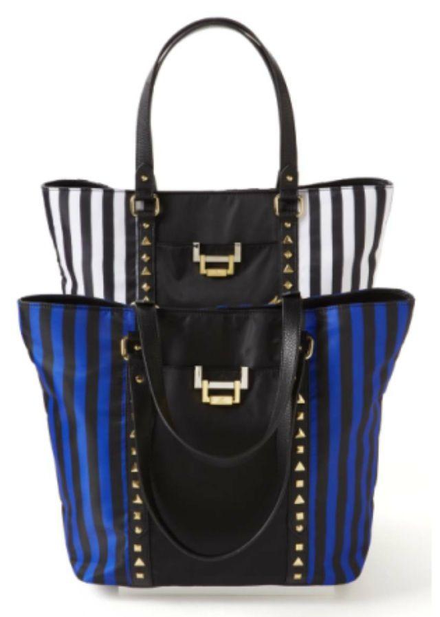 Kardashian Kollection Spring 2017 Handbags Coming Soon At Sears