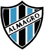 Club Almagro (Buenos Aires, Argentina)