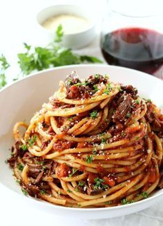 Chili con Carne nach Jamie Oliver – Stilettos & Sprouts