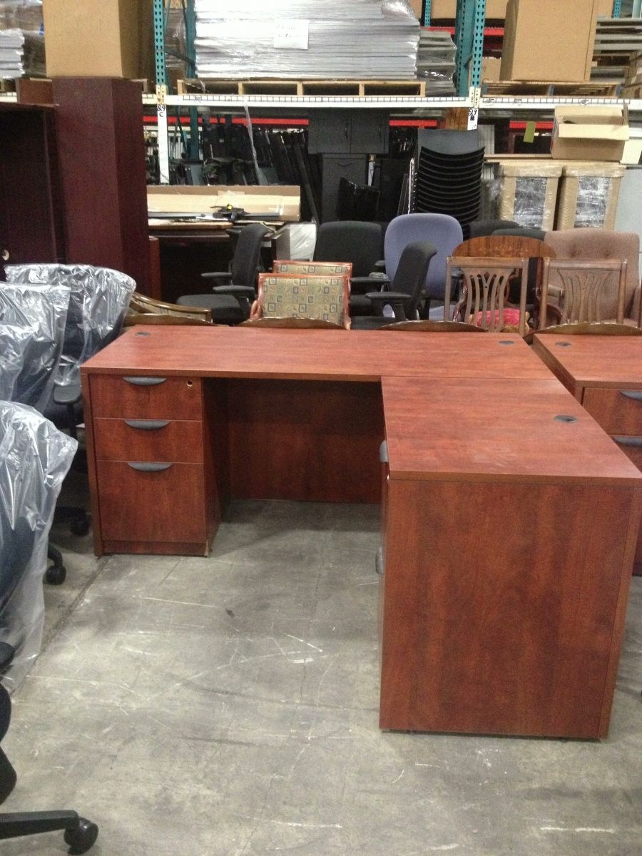 Office Furniture Durham Nc   Contemporary Home Office Furniture Check More  At Http://