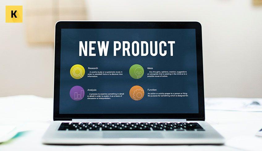 Создание сайта пошагово уроки стройпромсервис рязань строительная компания официальный сайт