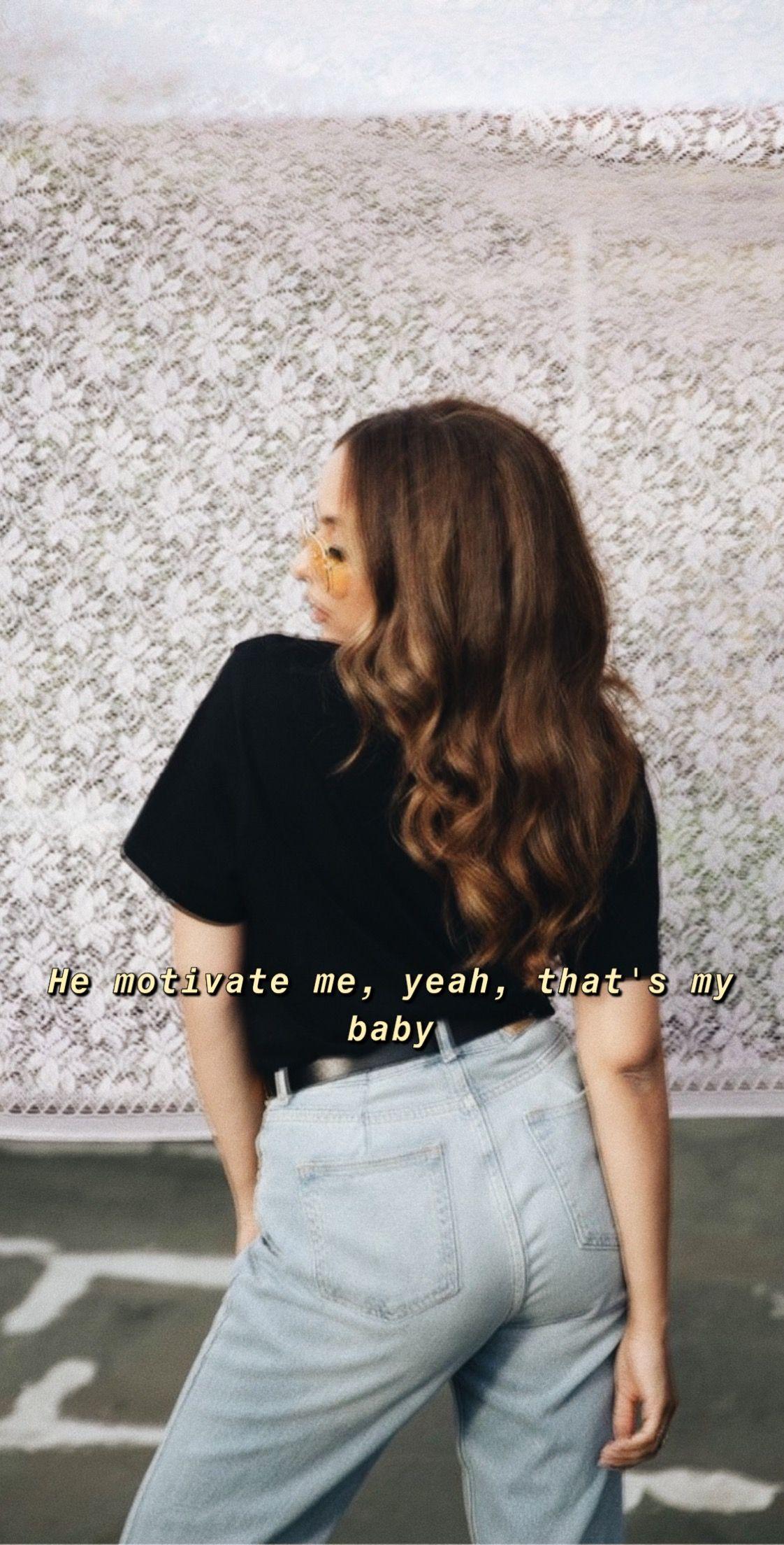 Motivate Little Mix Little Mix Lyrics Little Mix Jade Thirlwall