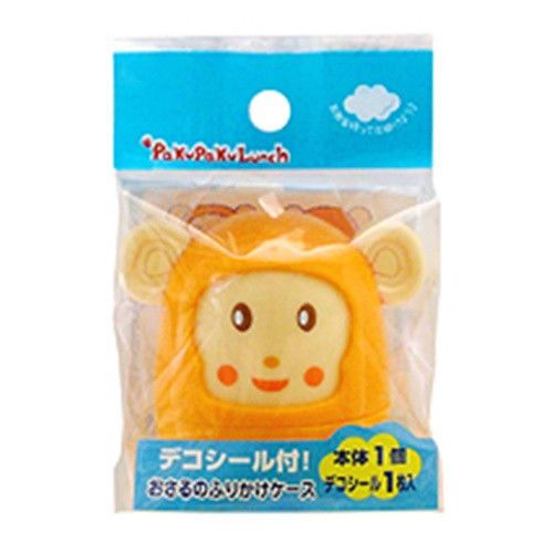 Products From Japan With Love: Bento Lunch Box Accessory Furikake Rice Topping Co...