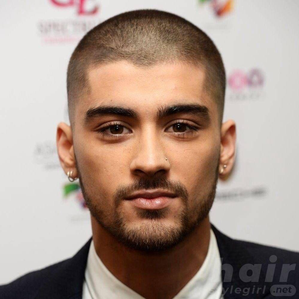 Most coolest zayn malik hairstyles zayn malik hairstyles hair